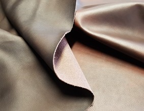Textilbőr