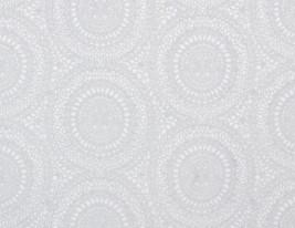Lace Bútorszövet