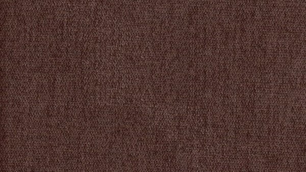 Burma C. 800 Bútorszövet