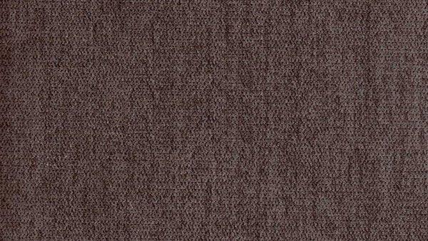 Burma C. 809 Bútorszövet