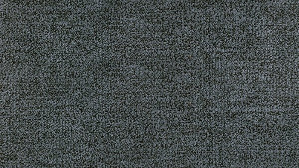 Caorle A. 16 Bútorszövet