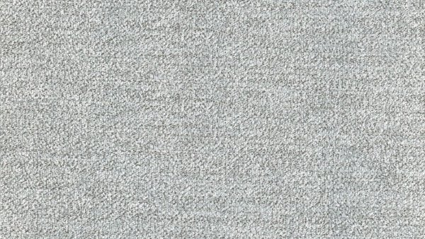 Caorle A. 17 Bútorszövet