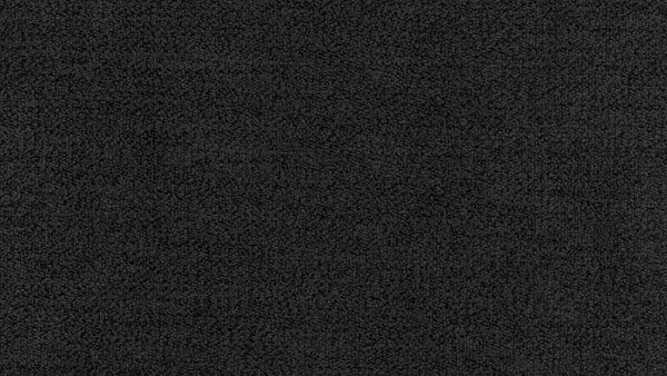 Caorle A. 21 Bútorszövet