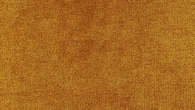 Caorle A. 120 Bútorszövet