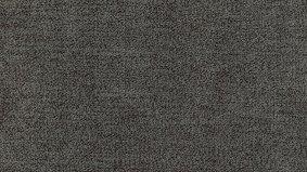 Caorle A. 19 Bútorszövet