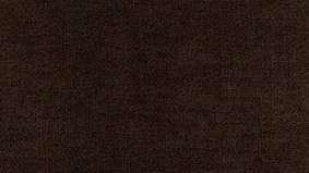 Caorle A. 9 Bútorszövet