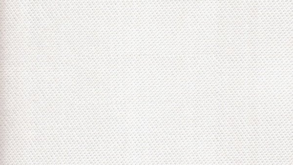 Lana S. 1 Bútorszövet