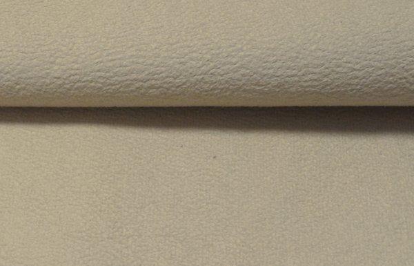 Leatherser 030 Bútorszövet