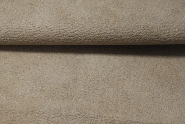 Leatherser 050 Bútorszövet