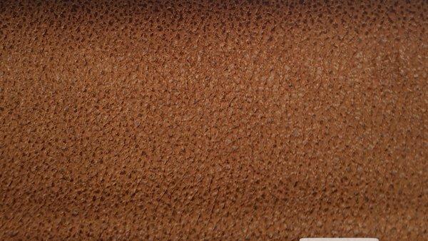 Leatherser 308 Bútorszövet