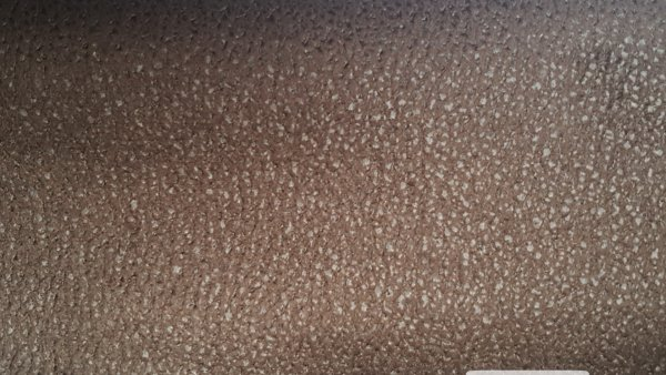 Leatherser 370 Bútorszövet
