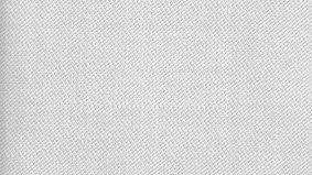 Lana S. 3 Bútorszövet