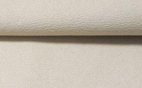 Leatherser 002 Bútorszövet