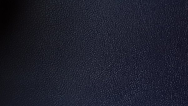 Ply Arden 570 Textilbőr