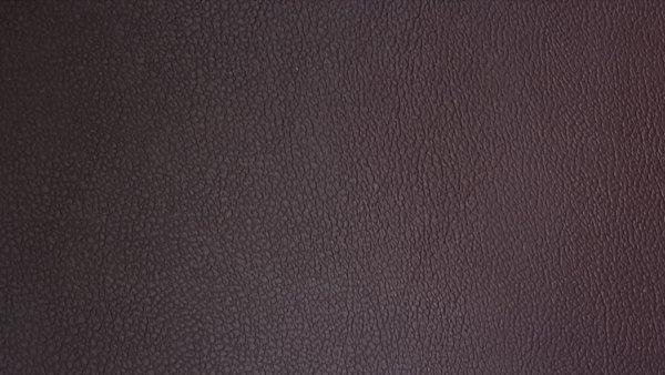 Ply Arden 595 Textilbőr