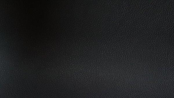 Ply Arden 901 Textilbőr