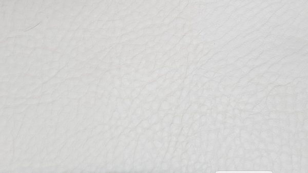 Santa Glory 001 Textilbőr