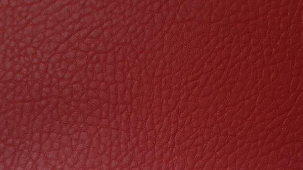 Santa Glory 260 Textilbőr