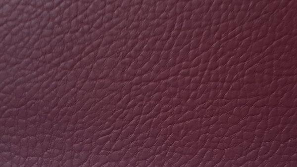 Santa Glory 580 Textilbőr