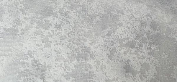 Mandala 6 Bútorszövet